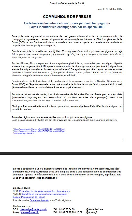 Intox champi pdf1