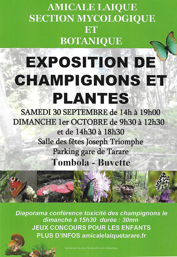 Scan 0001 affiche expo mycologie 1 10 2017 jpg 5x7